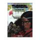 Thorgal - Tome 10 - Le pays Qâ