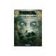 Thorgal - Tome 11 - Les yeux de Tanatloc