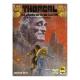 Thorgal - Tome 6 - La chute de Brek Zarith