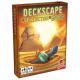 Deckscape : La malediction du Sphinx