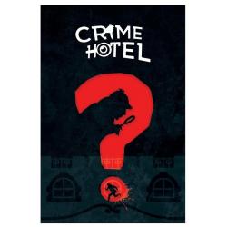 Crime Hotel