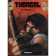 Thorgal - Tome 27 - Le Barbare