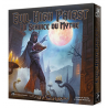 Evil High Priest VF : Au Service du Mythe