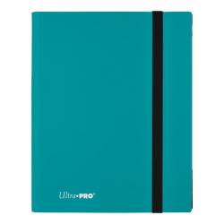 Cahier 360 Cartes Up Pro Binder SKY BLUE