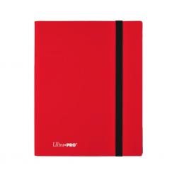 Cahier 360 Cartes Up Pro Binder APPLE RED