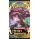 Booster Pokémon EB03 - Ténèbres Embrasées