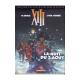 XIII - Tome 7 - La nuit du 3 août