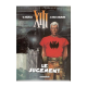 XIII - Tome 12 - Le jugement