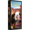 7 Wonders : Cities (Nouvelle Éd. 2020)