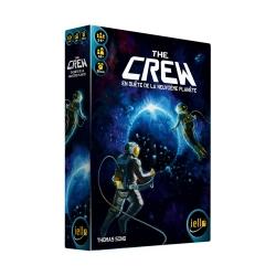 The Crew - En Quête de la 9ème Planète
