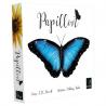 PACK Papillon + Extension dans la Praire