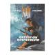 XIII - Tome 16 - Opération Montecristo