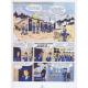Tuniques Bleues (Les) - Tome 3 - Et pour quinze cents dollars en plus