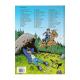 Tuniques Bleues (Les) - Tome 6 - La prison de Robertsonville