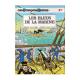 Tuniques Bleues (Les) - Tome 7 - Les bleus de la marine