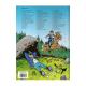 Tuniques Bleues (Les) - Tome 8 - Les cavaliers du ciel