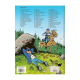 Tuniques Bleues (Les) - Tome 9 - La grande patrouille