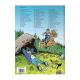 Tuniques Bleues (Les) - Tome 12 - Les bleus tournent cosaques