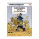 Tuniques Bleues (Les) - Tome 13 - Les bleus dans la gadoue