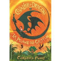 Cavalier du dragon - Tome 2
