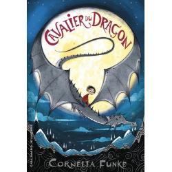 Cavalier du dragon - Tome 1