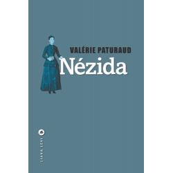 Nézida - Le vent sur les pierres - Grand Format