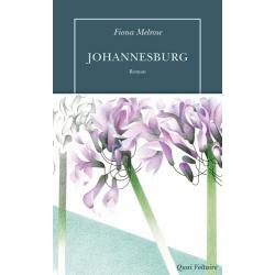 Johannesburg - Grand Format
