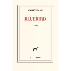 Bluebird - Grand Format