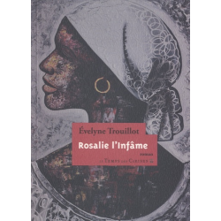 Rosalie l'infâme - Grand Format