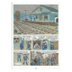 Tuniques Bleues (Les) - Tome 16 - Bronco Benny