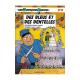 Tuniques Bleues (Les) - Tome 22 - Des bleus et des dentelles