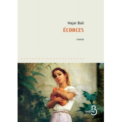 Ecorces - Grand Format
