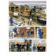 Tuniques Bleues (Les) - Tome 23 - Les cousins d'en face