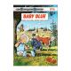 Tuniques Bleues (Les) - Tome 24 - Baby blue