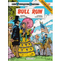 Tuniques Bleues (Les) - Tome 27 - Bull Run