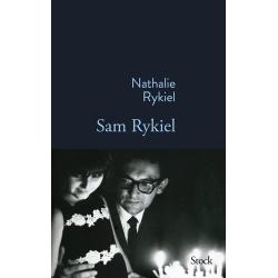 Sam Rykiel - Grand Format