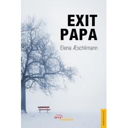 Exit papa - Grand Format