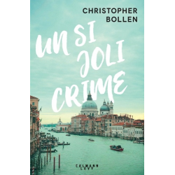 Un si joli crime - Grand Format