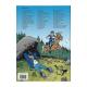 Tuniques Bleues (Les) - Tome 34 - Vertes années