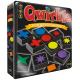 Qwirkle - Édition 10ème Anniversaire
