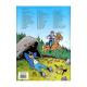 Tuniques Bleues (Les) - Tome 38 - Les planqués