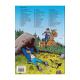 Tuniques Bleues (Les) - Tome 41 - Les bleus en cavale