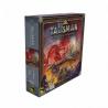 Talisman 4eme Edition