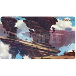 MTG : Tapis de jeu Renaissance de Zendikar V7