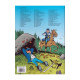 Tuniques Bleues (Les) - Tome 47 - Les Nancy Hart