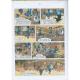 Tuniques Bleues (Les) - Tome 49 - Mariage à Fort Bow
