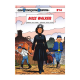 Tuniques Bleues (Les) - Tome 54 - Miss Walker
