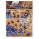 Tuniques Bleues (Les) - Tome 57 - Colorado story