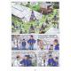Tuniques Bleues (Les) - Tome 58 - Les bleus se mettent au vert