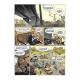 Vieux fourneaux (Les) - Tome 1 - Ceux qui restent